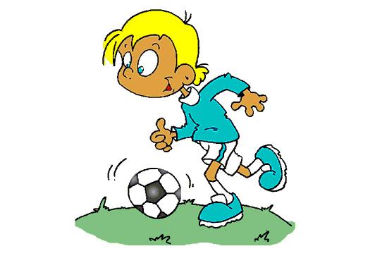 Soccer clipart soccer team Panda Clipart Free Soccer Team