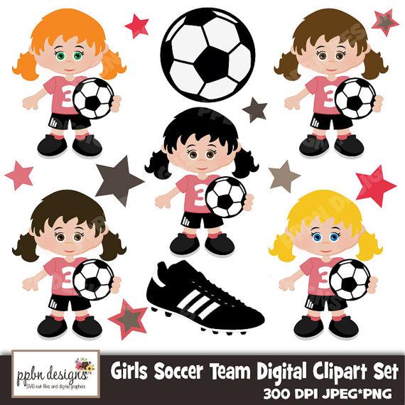 Soccer clipart soccer team Team Cliparts Cliparts soccer team