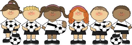 Soccer clipart soccer team Soccer Images Team Soccer Soccer
