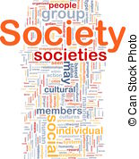 Society clipart employee  Society 879 Illustrations concept