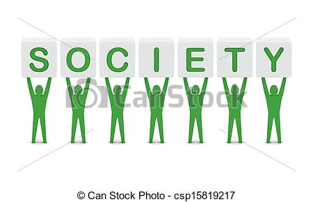 Society clipart employee Images Clipart Clipart Panda Clipart