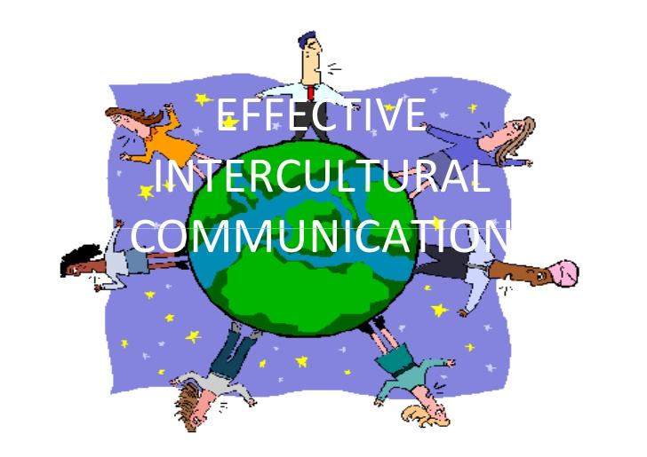 Culture clipart intercultural communication GLOBAL CULTURE; intercultural 3 communication
