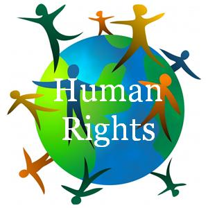 Other clipart human Human cliparts Society Rights Clipart