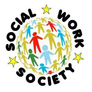 Society clipart social worker Of Social Union Students Category