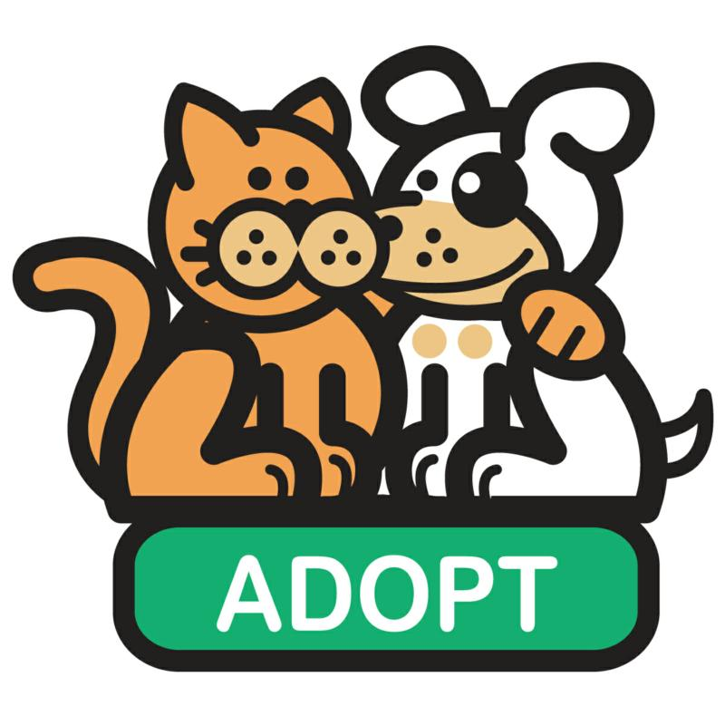 Pets clipart animal shelter Clip Clip with Animals Clipart