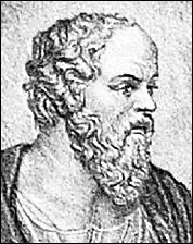 Philosophy clipart socrates Art Download Socrates Philosophy Clip