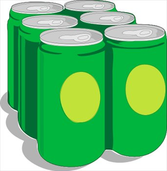 Soda clipart Pop Images Photos Clipart Soda