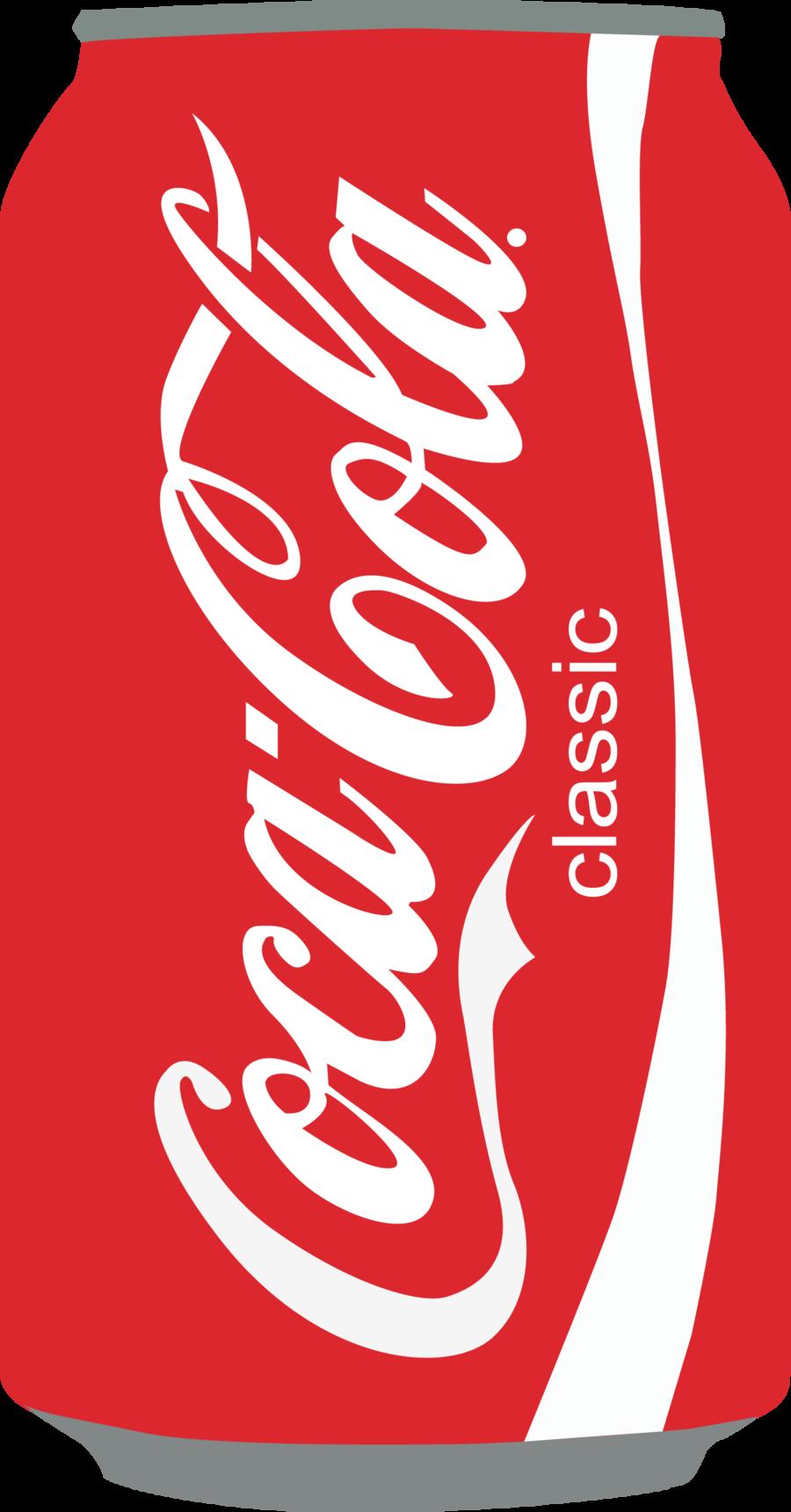 Soda clipart Cliparts Soda Clipartix images clipart