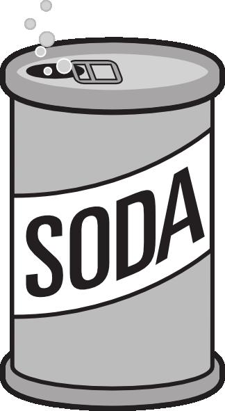 Soda clipart Images Panda Clipart Free pop%20clipart