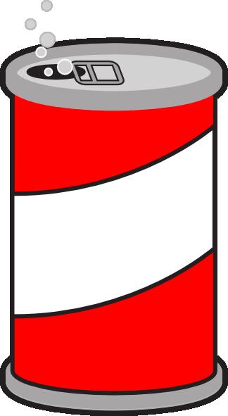 Soda clipart Image images #18851 free Soda