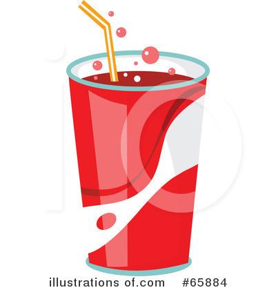 Soda clipart Prawny by Illustration Illustration Prawny