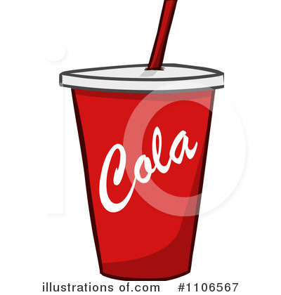 Soda clipart Free Cartoon Soda #1106567 Solutions