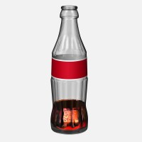 Soda clipart glass soda Clip Glass on com Free
