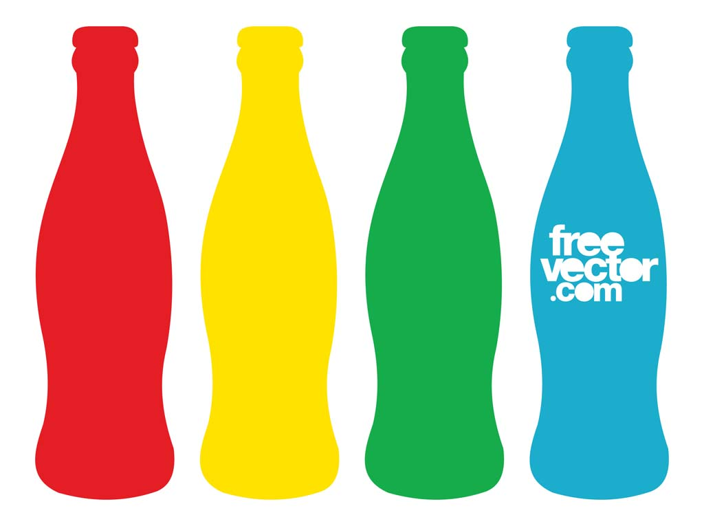 Soda clipart glass soda  Download Coke Art Clipart