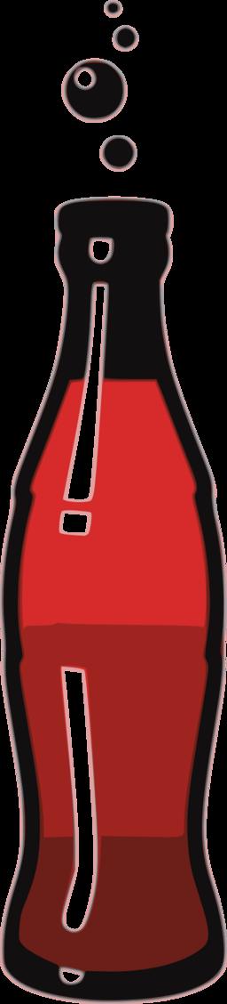 Bottle clipart soda can Clipart Free Clipart Soda Soda