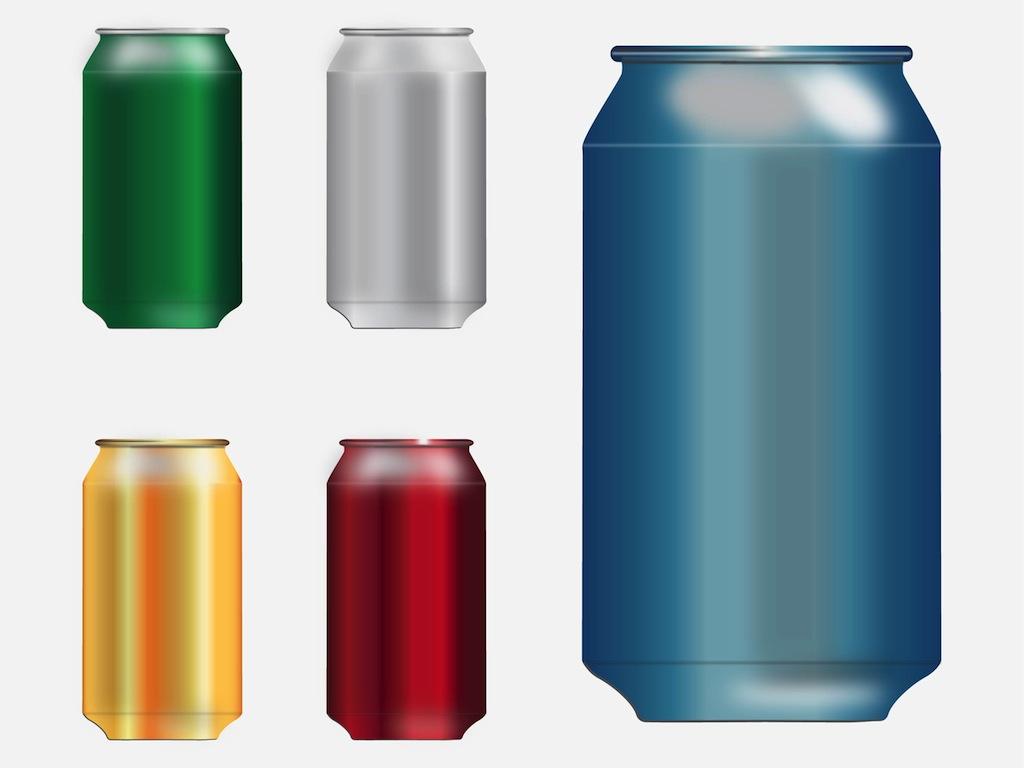 Soda clipart tin Clipart Download Art  Art