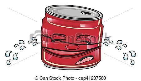 Soda clipart tin Tin Clipart Soda soda 418