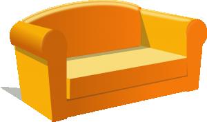 Sofa clipart Art Sofa Download Sofa Clip