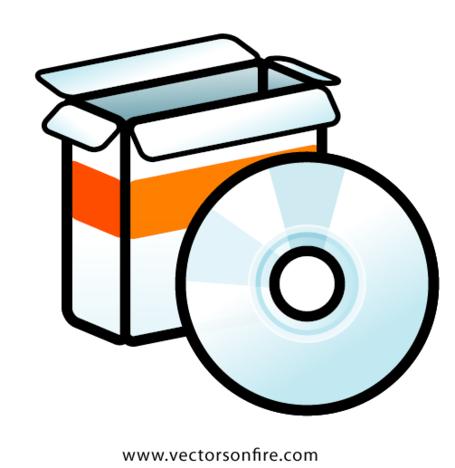 Software clipart Images software%20clipart Clipart Clipart Art