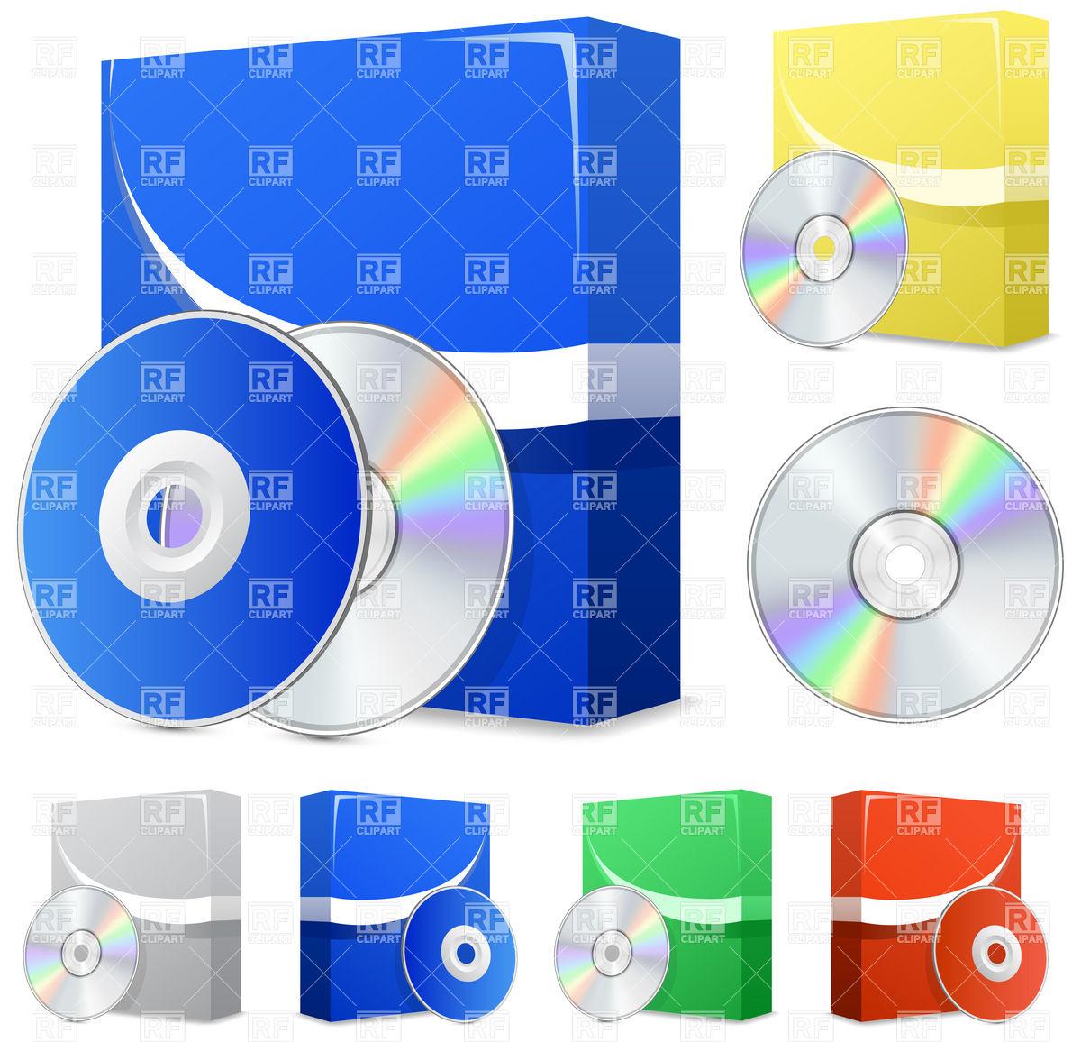 Software clipart – clip software clip Download