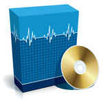 Software clipart Clipart clipart Free Software Art
