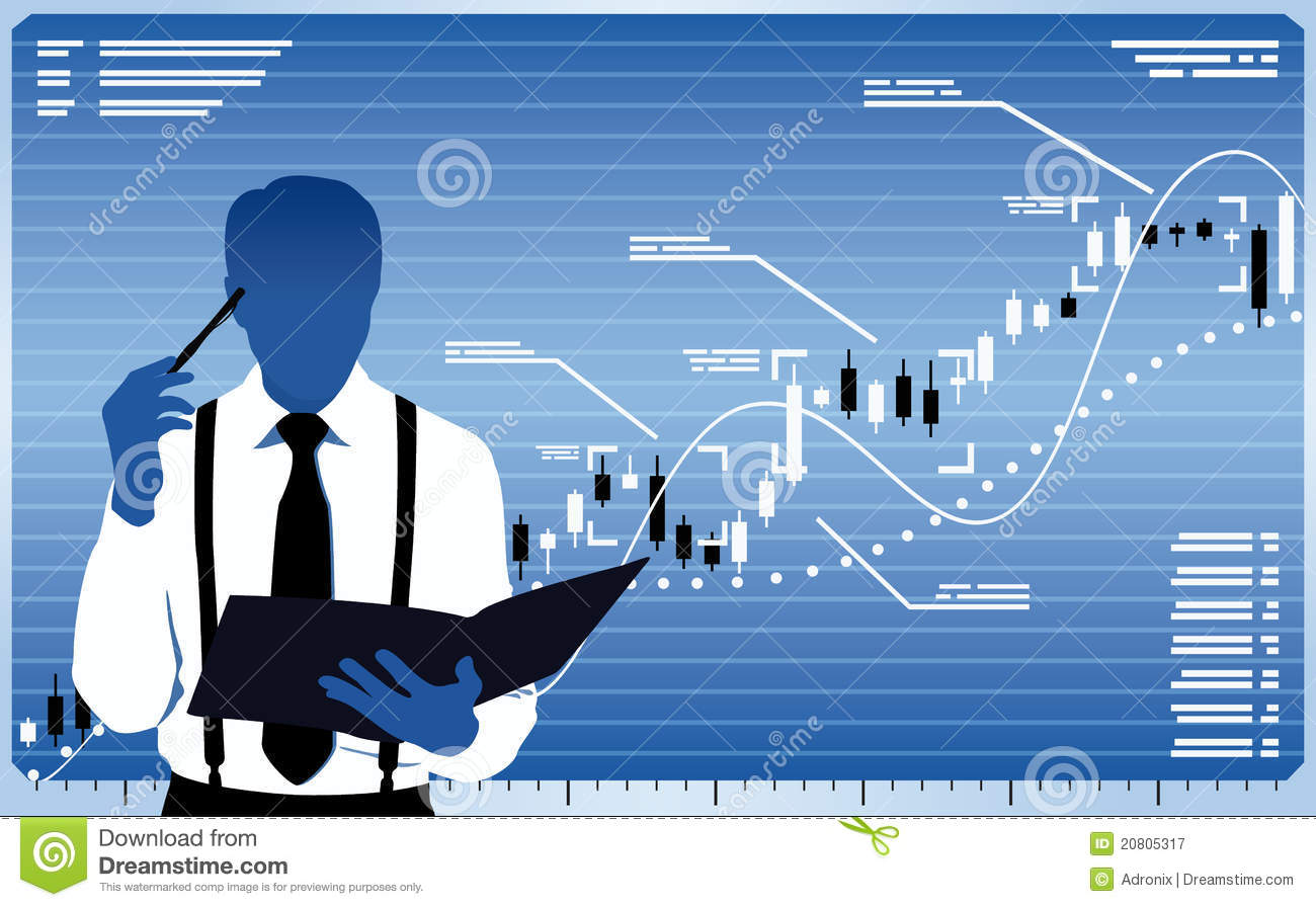 Software clipart analyst Clipart Free Analyst Clip Art