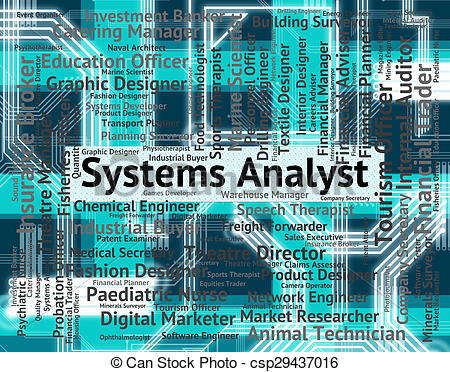 Software clipart analyst Clipart Free Images Analyst Panda