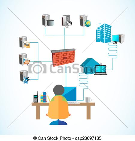 Software clipart analyst Or of Development Engineer Development