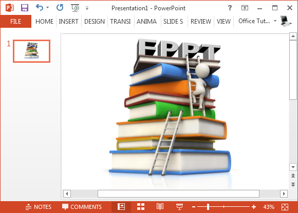 Software clipart book review Stack PowerPoint clipart climbing Books
