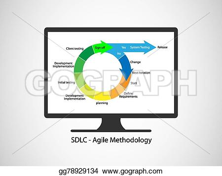 Software clipart client Cycle Clip Life Download Software