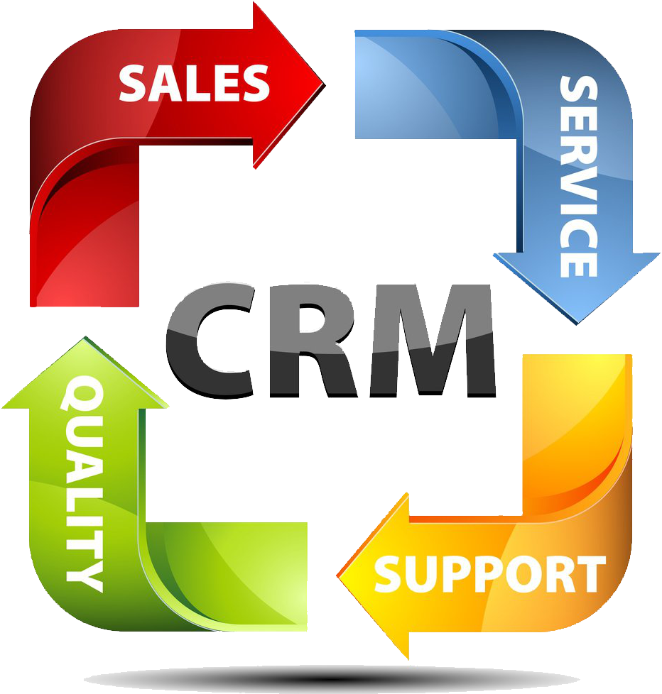 Software clipart client Custom CRM on physical based