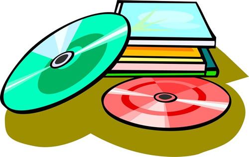 Software clipart computer lab Art on software Teacher clipart
