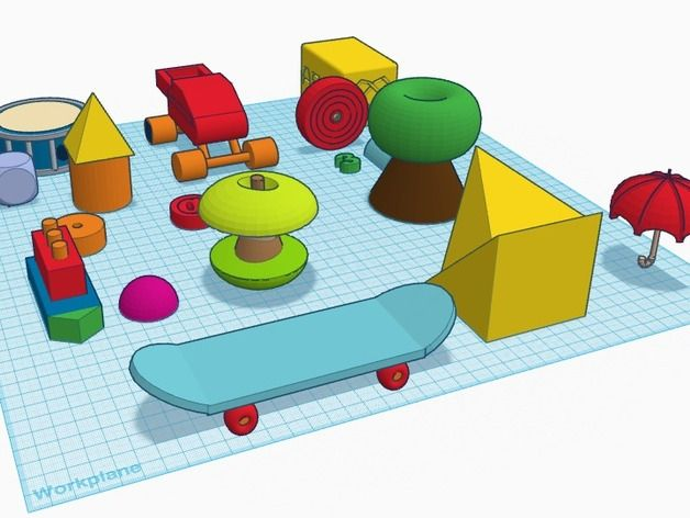Software clipart computer lab Images **Revised new Lab 868