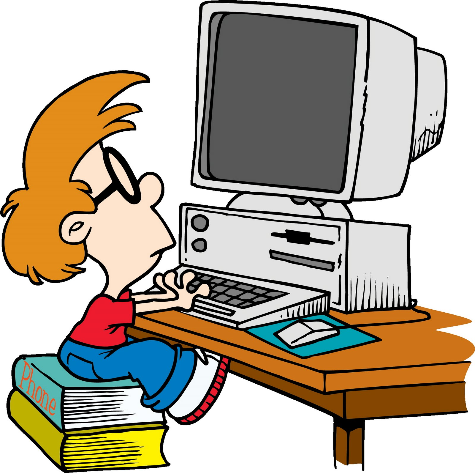 Software clipart computer lab ComputerKidbully Computer jpg Lab