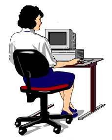 Software clipart computer programming Download S  Clipart Clipart