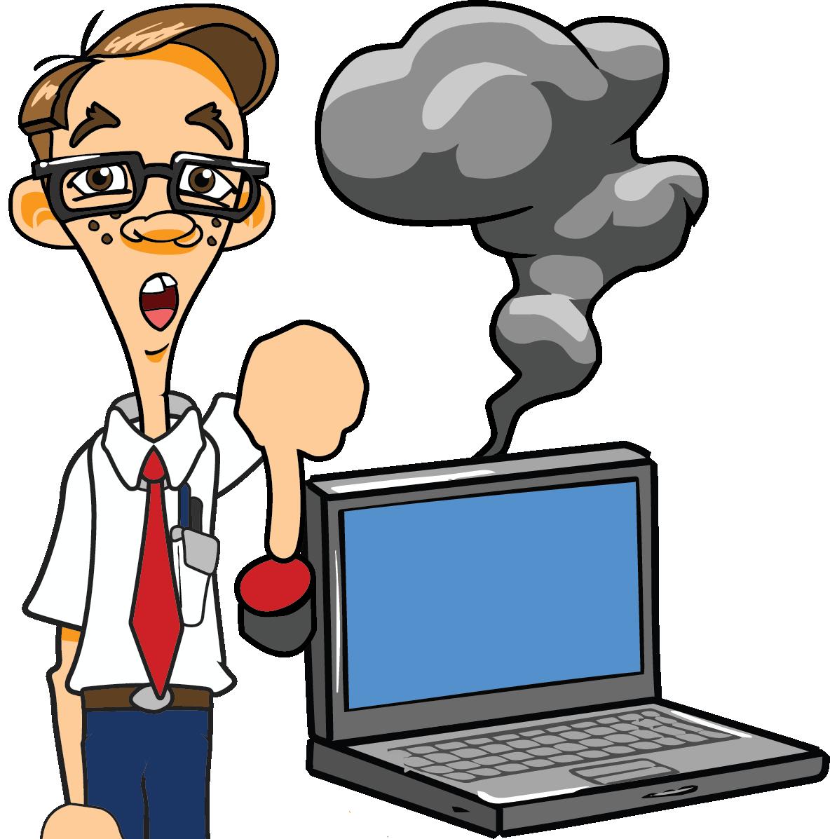Software clipart computer repair & Anti Remote Laptop Repair