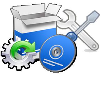 Software clipart computer repair  & Web Software Installation