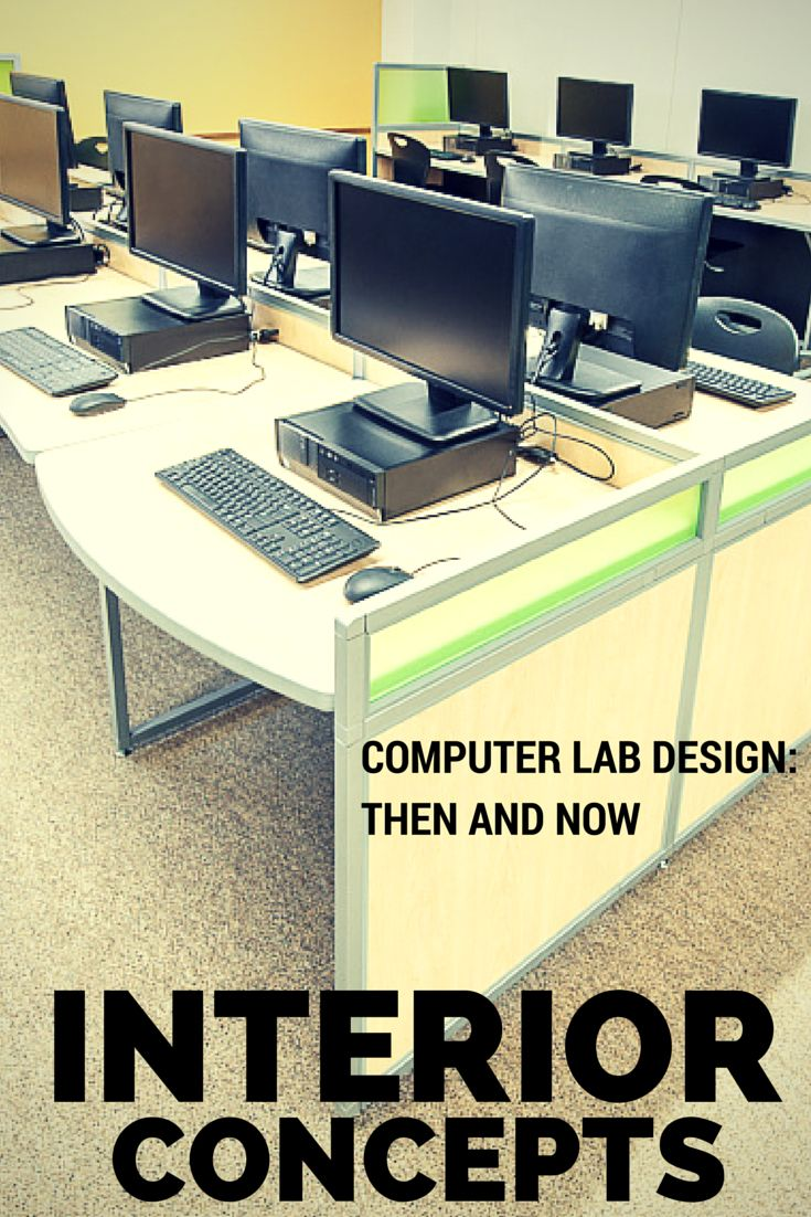 Software clipart computer room Lab Pinterest design on 25+