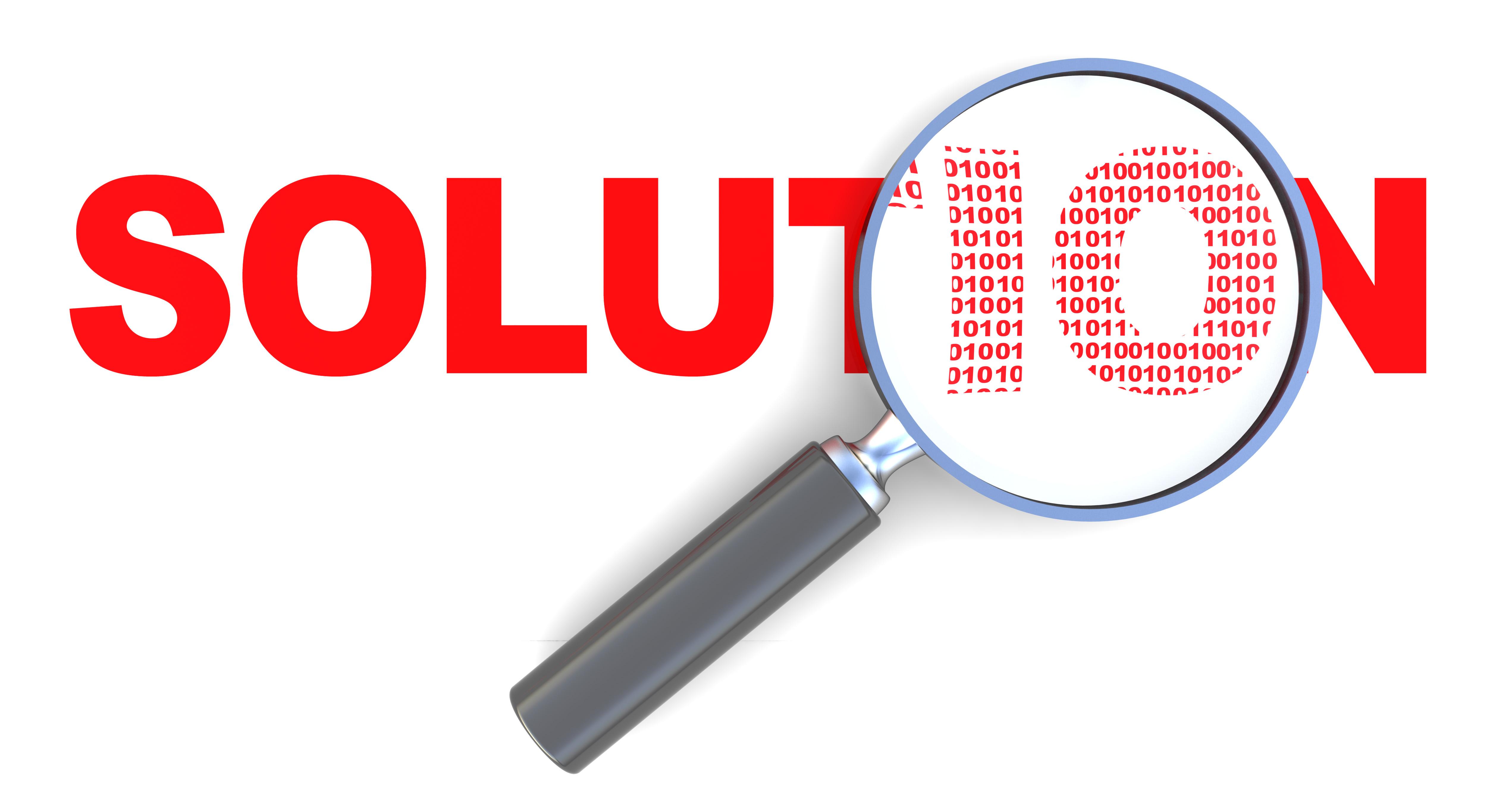 Software clipart focused Focused program CIMx will your