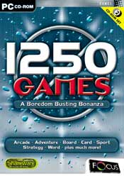 Software clipart focused Software BMSoftware 1250+ Focus Games