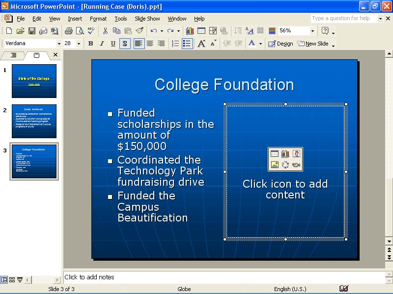 Software clipart foundation Art Images and  Clip