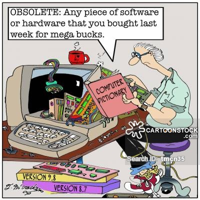 Software clipart funny computer Picture Software Engineer Comics Engineer