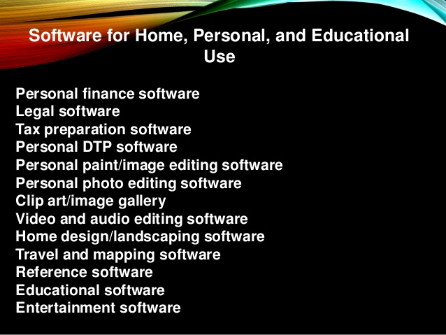 Software clipart information technology Software Information Introduction Technology Engineering