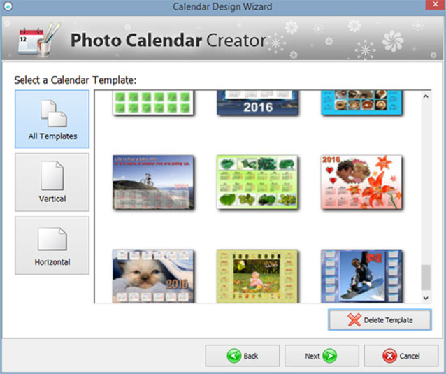 Software clipart maker Photo any for occasion