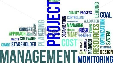 Software clipart project manager Art Download – Clipart clip