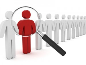Software clipart project manager Hire Criteria Part  1/2: