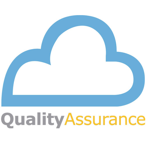 Choice clipart quality assurance Quality 9001 which iso Software