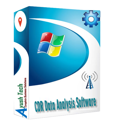 Software clipart record data CDR Data Analysis Call Analysis