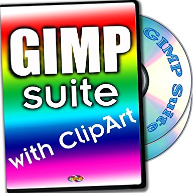 Software clipart reference Windows Reference with and printed