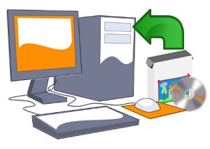 Software clipart technical skill How Skills Guide Them The